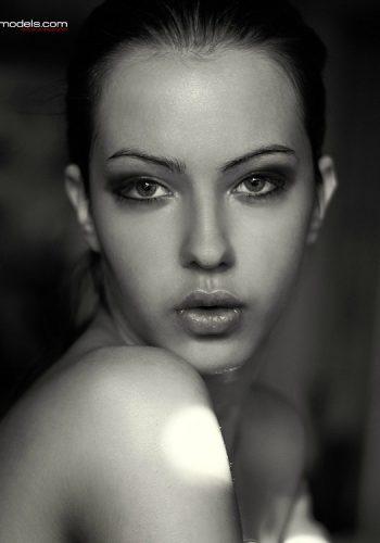 Катерина Мирецкая фото 21